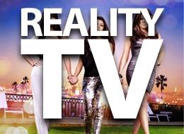 Reality-TV-260x190